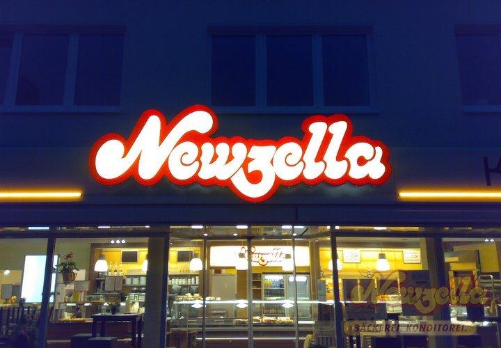Newzella Leverkusen