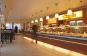 Café Newzella
