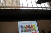 Vielfalt gewinnt 2012 (2)