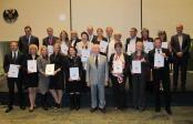 Vielfalt gewinnt 2012 (6)