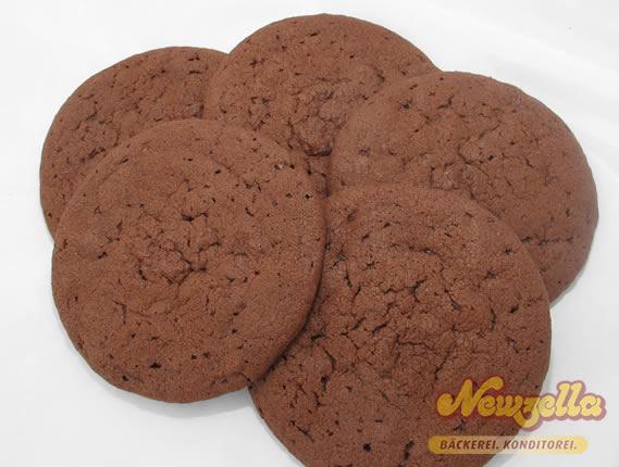 Cookies von Newzella