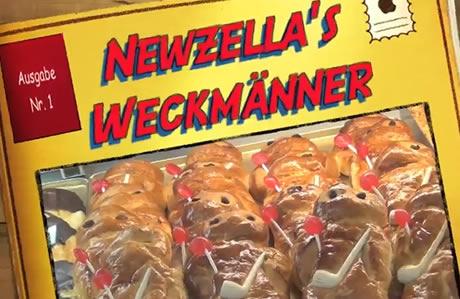 weckwilli