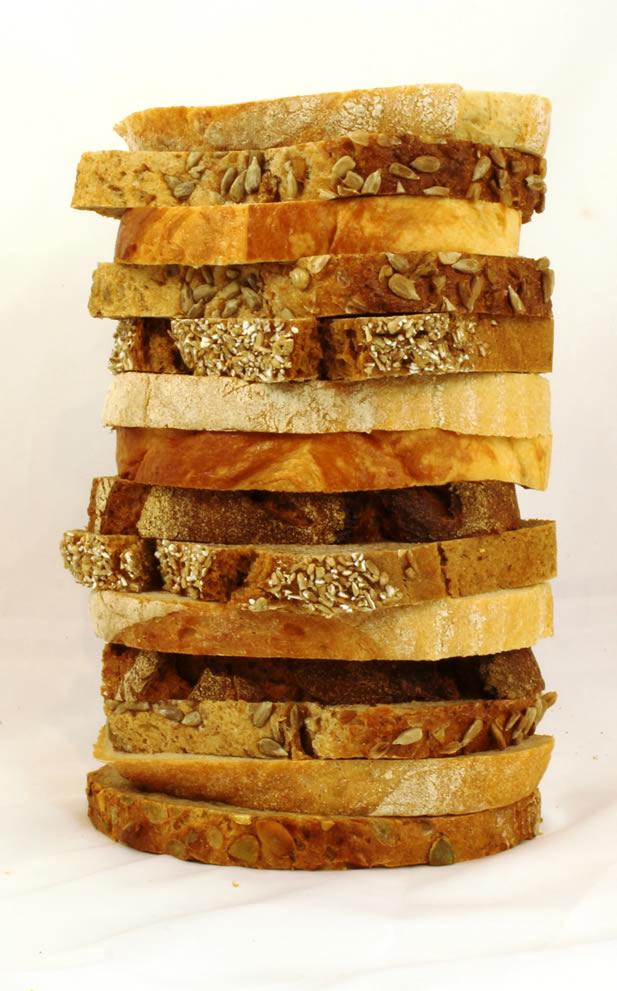 Bäckerei Newzella