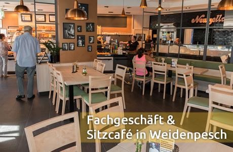 fachgeschaeft-sitzcafe-newzella-weidenpesch