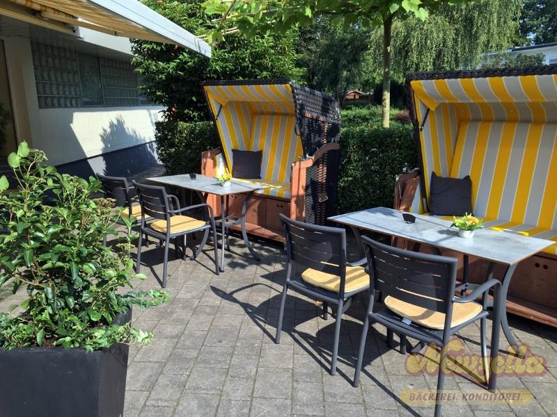 sonnenterasse-cafe-newzella-alkenrath