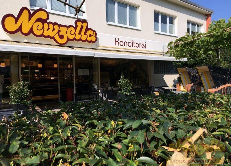 sonnenterasse-cafe-newzella-alkenrath3