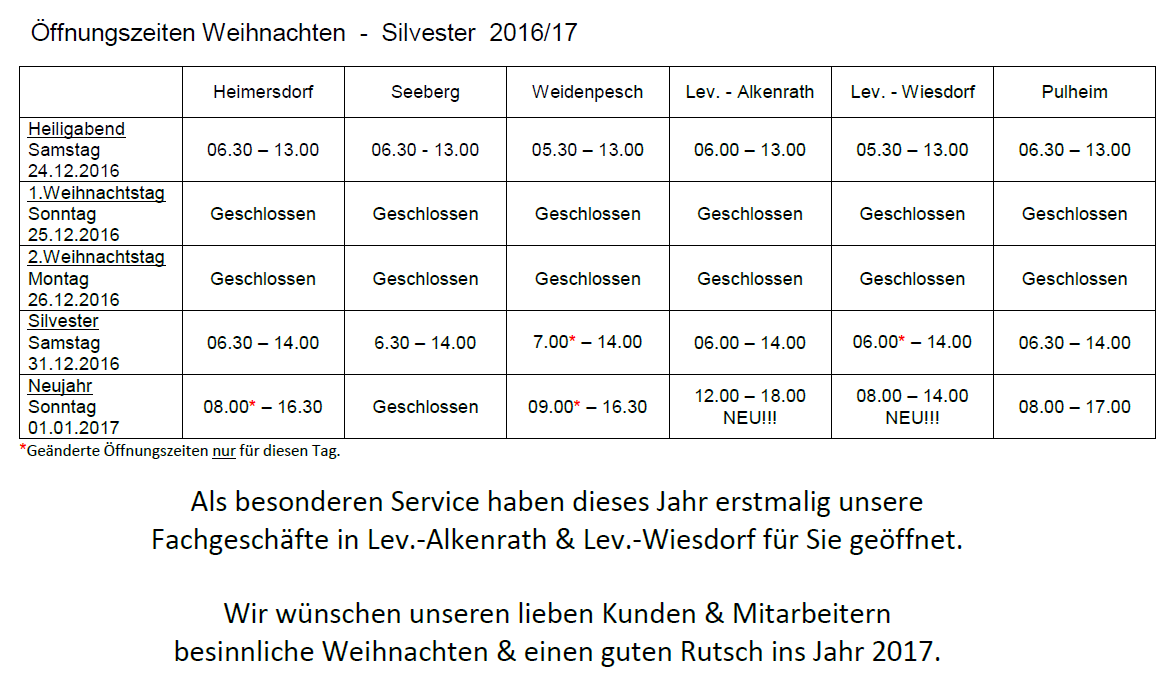 oeffnungszeiten-weihnachten-silvester-2016